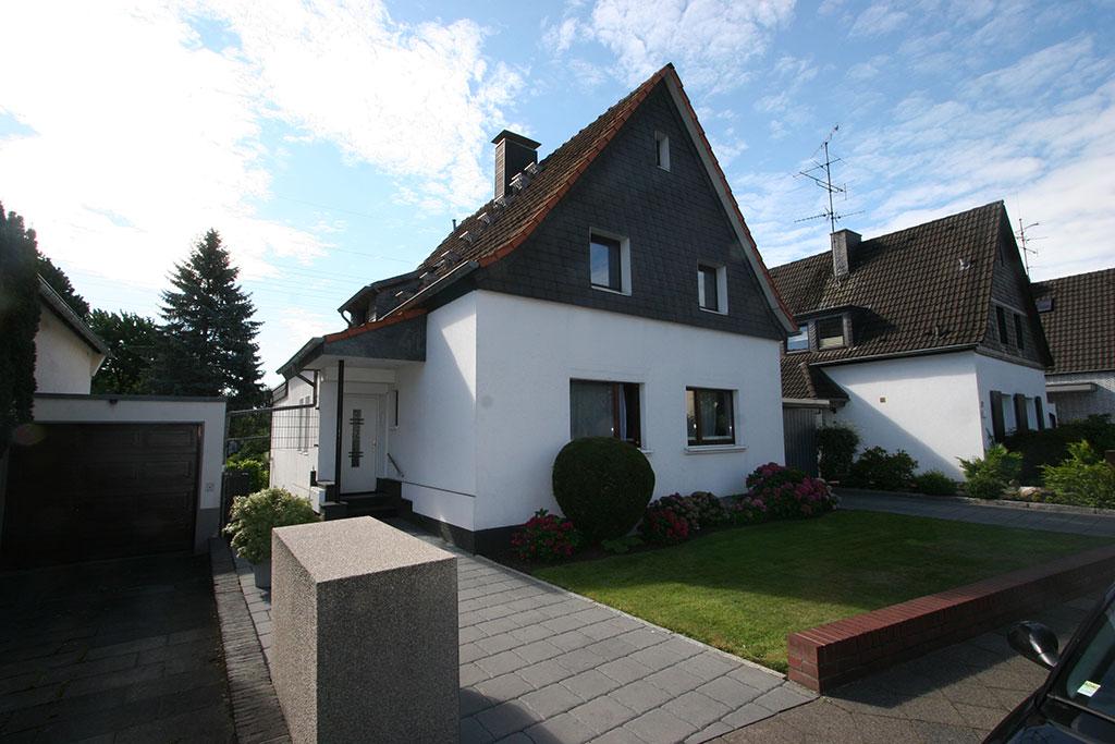 EFH-Duesseldorf